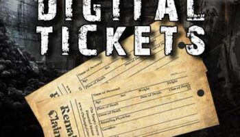 The_Empty_Grave_Haunted_House_Digital_Tickets